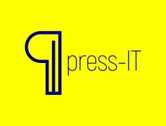 consulenza informatica roma, uffici stampa roma, siti web roma, giornalismo roma, monte mario store, giuditta mosca