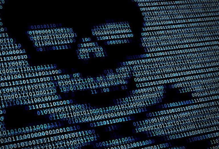 attacco hacker regione lazio, giuditta mosca, consulenze informatica roma